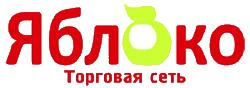 YAbloko1