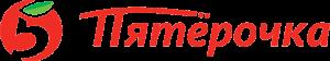 logo-pyatyorochka