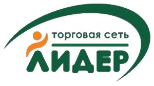 logo_lider-300x168