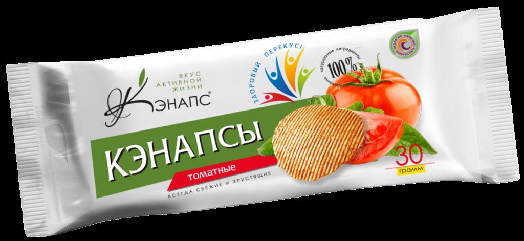 tomat-лен